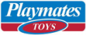 Playmates Toys Inc