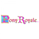 Pony Royale