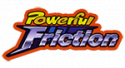 Powerful Friction