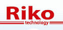 Riko technology