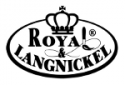 Royal&LANGNICKEL