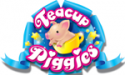 Teacup Piggies