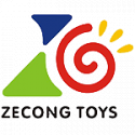 Zecong Toys