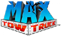 Мax Tow Truck