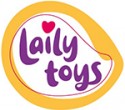 Laily Toys
