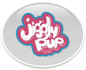 Jiggly Pup