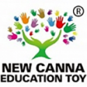New Canna Education Toy