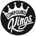 Compound Kings