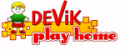 DEVIK play home