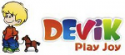 DEVIK Play Joy