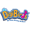 DigiBirds&Friends