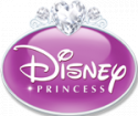 Disney Princess (Mattel)