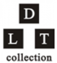 DLT Collection