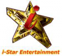 I-Star Entertainment