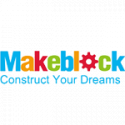Makebblock
