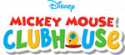Minnie&Mickey Mouse Clubhouse