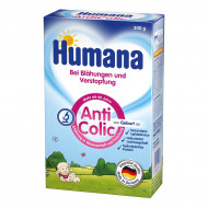 Смесь Humana AntiColic, 300 г