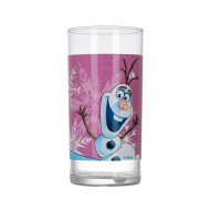 Стакан Luminarc Disney Frozen Winter Magic, 270 мл