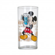 Стакан Luminarc Disney Party Mickey, 270 мл