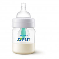 Бутылочка Philips Avent Anti-colic 125 мл