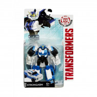 Трансформеры Hasbro Robots In Disguise Warriors