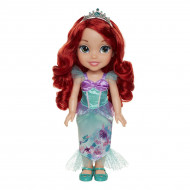 Кукла JAKKS Pacific Disney Princess Ариэль 36 см
