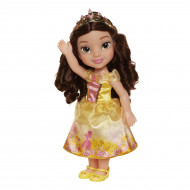 Кукла JAKKS Pacific Disney Princess Белль 36 см