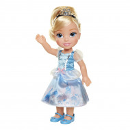 Кукла JAKKS Pacific Disney Princess Золушка 36 см
