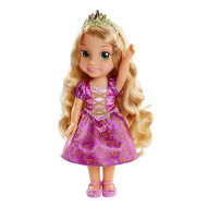 Кукла JAKKS Pacific Disney Princess Рапунцель 36 см