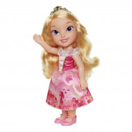 Кукла JAKKS Pacific Disney Princess Аврора 36 см