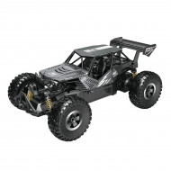 Автомобиль Sulong Toys 1:14 Off-Road Crawler Speed King на р/у