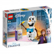 LEGO® Disney Princess™ Олаф 41169