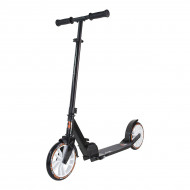 Самокат Stiga Route 200-S Kick Scooter Black