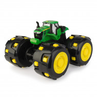 Трактор Tomy Monster Treads John Deere