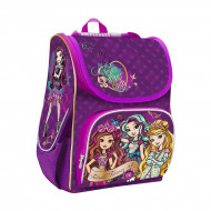 Ранец каркасный Н-11 Ever After High