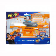 Бластер Nerf Accustrike FalconFire