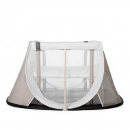 Кроватка-манеж AeroMoov Instant travel Cot White