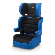Автокресло Babyauto Cubox blue