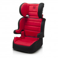 Автокресло Babyauto Cubox red