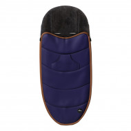 Конверт Mima Zigi Footmuff Midnight Blue