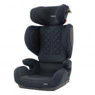 Автокресло Recaro Mako Core Performance Black
