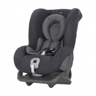 Автокресло Britax Romer First Class plus Storm Grey