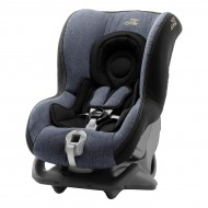 Автокресло Britax-Romer First Class Plus Blue Marble
