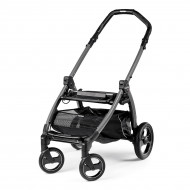 Шасси Peg-Perego Book Plus S grey