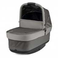 Люлька Peg-Perego Culla Pop Up Class Grey