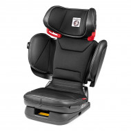 Автокресло Peg Perego Viaggio 2-3 Flex Licorice