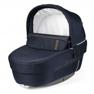 Люлька Peg-Perego Culla Elite Rock Navy
