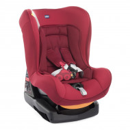 Автокресло Chicco Cosmos 0/1 Red Passion