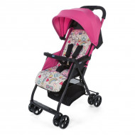 Коляска Chicco Ohlala 2 Stroller Pink