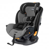 Автокресло Chicco Fit 4 Gray